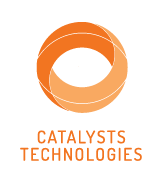 Catalysts Technologies
